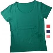 Tričko dámské s krátkým rukávem
