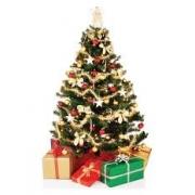 Veselé Vánoce a šťastný nový rok 2015
