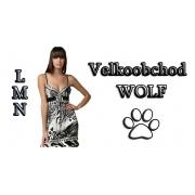 Velkoobchod WOLF