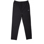 Pánské softshell kalhoty