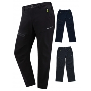 Velkoobchod oblečení a textilu WOLF 7f75b67e490